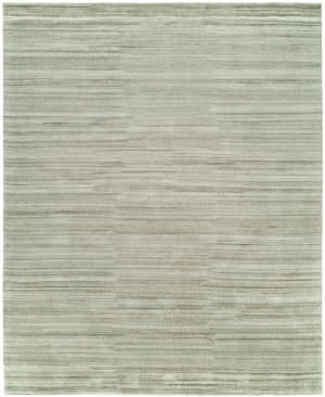 Famous Maker Elena 100851 Khaki Grey Area Rug