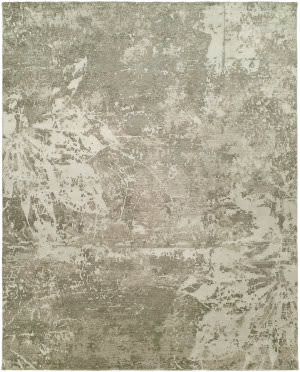 Famous Maker Onyx 100579 Abstract Linens Area Rug