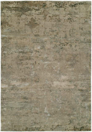 Famous Maker Elated 100368 Soft Earth Area Rug