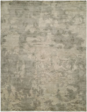 Famous Maker Lair 100236 Greys Area Rug