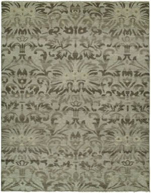 Famous Maker Luxx 100874 Pale Granite Area Rug