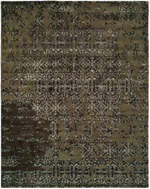 Kalaty Madison Md-363 Multi Area Rug
