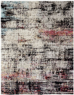 Kalaty Modena Mo-352 Granite - Sunset Marl Area Rug