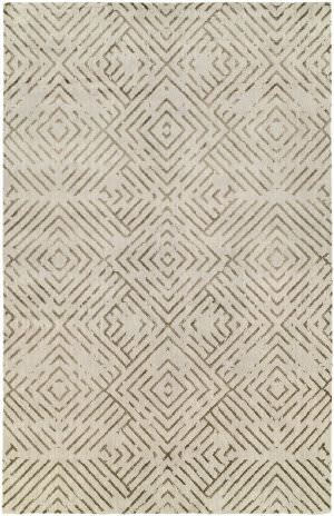 Famous Maker Shaza 100552 Understated Luxe Area Rug