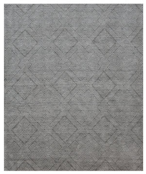 Famous Maker Shaza 100555 Interlock Area Rug