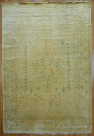 Kalaty Oak 303859  Area Rug