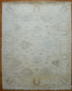 Kalaty Oak 409089  Area Rug
