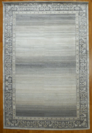 Kalaty Oak 413553  Area Rug