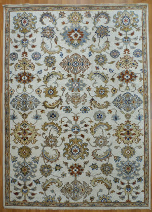Kalaty Oak 415754  Area Rug