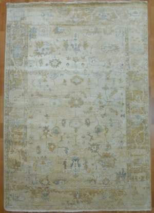 Kalaty Oak 419993  Area Rug