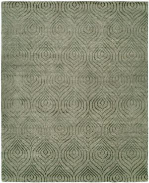 Kalaty Origins Or-771 Stone Area Rug