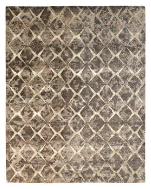 Famous Maker Oracle 100773 Zinc Area Rug
