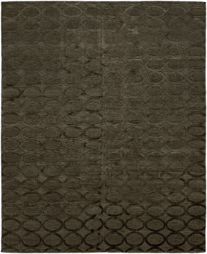 Famous Maker Oracle 100778 Mink Shadow Area Rug