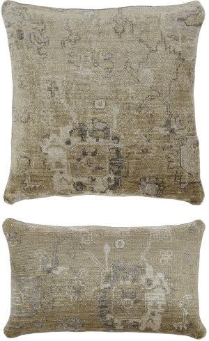 Kalaty Bespoke Pillow Pb-167