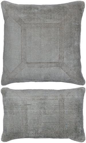 Kalaty Soumak Pillow Pl-194
