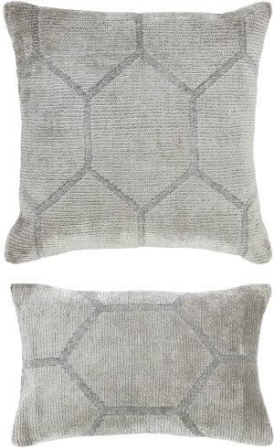 Kalaty Soumak Pillow Pl-196