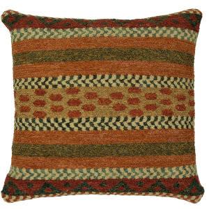 Kalaty Soumak Pillow Pl-234