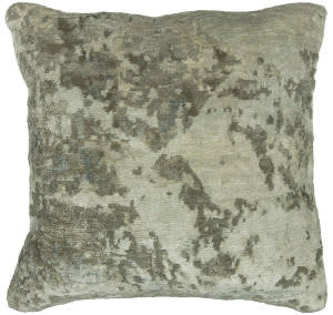 Kalaty Bespoke Pillow Pb-579 Abstract Linens