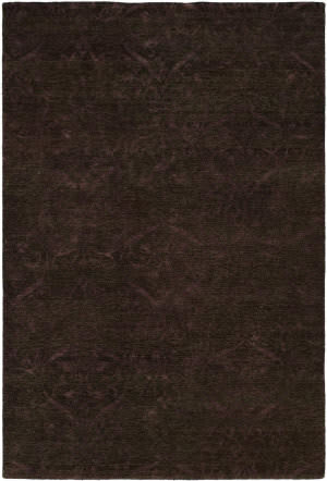 Kalaty Royal Manner Derbysh Rm-737 Twilight - Lavender Area Rug