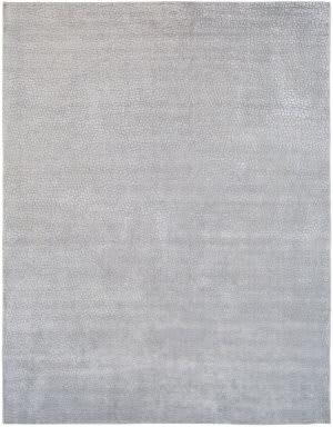Kalaty Renzo Rz-545 Mineral Grey Area Rug