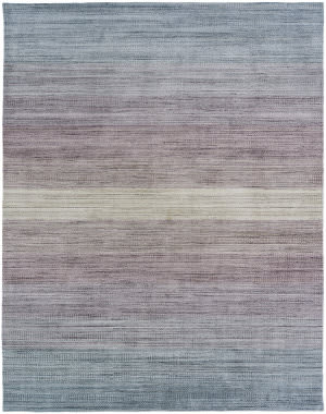 Kalaty Serenity Se-207 Sunset Skies Area Rug