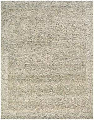 Kalaty Spectra St-528 Tan Tweed Area Rug