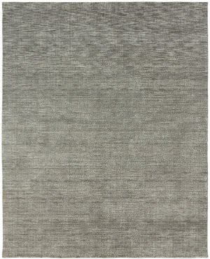 Kalaty Terra Te-651 Heather Greys Area Rug