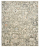 Famous Maker Anka 100423 Willow Area Rug