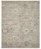 Famous Maker Anka 100425 Pearl Grey Area Rug