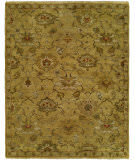 Famous Maker Artisan 100043 Multi Area Rug