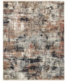 Kalaty Aurora AU-910 Cool And Spicy Area Rug
