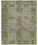 Famous Maker Carolton 100908 Kentucky Blue Area Rug