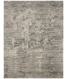 Kalaty Camilla CM-147 Naturals And Greys Area Rug