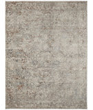 Kalaty Camilla CM-150 Willow - Earth Area Rug