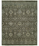 Famous Maker Delfino 100111 Granite Area Rug