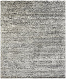 Famous Maker Elena 100860 Ice Blue Area Rug