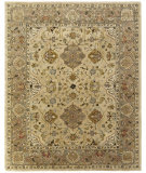 Kalaty Empire EM-291 Beige-Brown Area Rug