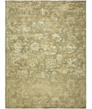 Famous Maker Elixir 100028 Birch Area Rug