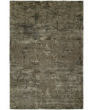 Famous Maker Elated 100366 Vintage Earthtones Area Rug