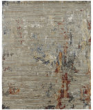 Famous Maker Elated 100370  Area Rug