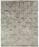 Famous Maker Elated 100371  Area Rug