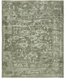 Famous Maker Granada Gn-141 Mineral Grey Area Rug