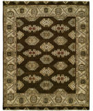 Famous Maker Heria 100090  Area Rug