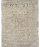 Famous Maker Vista 100436 Travertine Area Rug