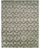 Kalaty Inspira In-946 Pebble Grey Area Rug
