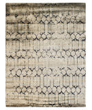 Famous Maker Insight 100948 Platinum Area Rug