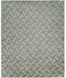 Famous Maker Insight 100959 Platinum Area Rug