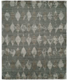 Famous Maker Insight 100962  Area Rug