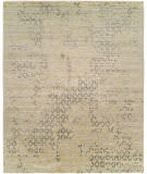 Famous Maker Insight 100963 Linen Area Rug