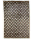 Kalaty Jade Jd-653 Earth Tones Area Rug